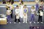 Σάρωσαν τα μετάλλια στη Μίκρα τα παιδιά του ΟΕΓΑ! (photos)