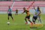 Ματσάρα με 6 γκολ και 2 κόκκινες στο Ορφέας - Προσκυνητές! Αποτελέσματα και βαθμολογία Γ' Εθνικής
