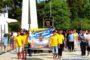 Εκδηλώσεις στήριξης των παιδικών χωριών SOS Θράκης από την ΠΑΕ Ποντίων από τις 21 μέχρι τις 23 Μαρτίου!