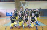 Στους ρυθμούς του 6ου Maxibasketball οι Παλαίμαχοι της ΑΕ Κομοτηνής! Η αποστολή και το μενού των αγώνων