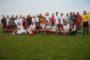Πραγματοποιήθηκε το τουρνουά παλαιμάχων, στην 1η θέση η Αλεξανδρούπολη (photos)