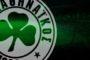 Παναθηναϊκός: «Θα πρόκειται για σκάνδαλο αν δεν εκδοθεί σήμερα η απόφαση για τα γεγονότα του ΑΕΚ-ΠΑΟΚ»