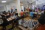 Επιτυχημένοι οι εκπαιδευτικοί αγώνες γρήγορου σκακιού του Εθνικού Αλεξ/πολης (photos)
