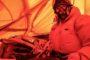 Κική Τσακαλδήμη: «Τυχερή που βγήκα ζωντανή από αυτή τη δοκιμασία»