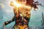 Το τελικό trailer της Wonder Woman είναι επικό! (video)