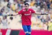 Κοντά σε συμφωνία με Τρίκαλα ο Μιχάλης Ζαρόπουλος!