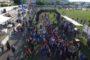 Στις 13 Μαΐου ο 3ος αγώνας δρόμου Κάστρου Διδυμοτείχου!