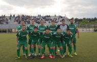Οι 18 επίλεκτοι του Σπύρου Κουτσογιάννη για το φιλικό της Μεικτής ΕΠΣ Θράκης με τους πρωταθλητές Παίδες του 2009!