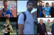 Η Θράκη δήλωσε παρών στο Πανελλήνιο! Σάρωσαν οι Θρακιώτες με 6 μετάλλια και μεγάλες εμφανίσεις!!!