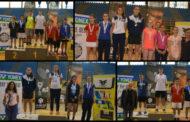 Photos: Τα αποτελέσματα και οι απονομές απο το Πανελλήνιο Παμπαίδων-Παγκορασίδων Badminton της Ξάνθης!