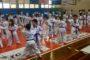 Χαμόγελα και ενθουσιασμός στις εξετάσεις ζωνών του ΑΟΓ Αλεξανδρούπολης! (photos)