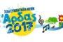 Ρόκκος, Μαζωνάκης και άλλα μεγάλα ονόματα της ελληνικής μουσικής σκηνής στο φετινό φεστιβάλ του Άρδα!