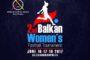 Αποχώρησε η Μπεσίκτας από το 2ο Βαλκανικό τουρνουά, δείτε το νέο πρόγραμμα!