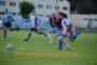 Αλλάζει έδρα το Βαλκανικό Τουρνουά Γυναικών του ΑΟ Θράκης