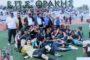Τιμά την πρωταθλήτρια Παίδων του 2009 η ΕΠΣ Θράκης! Φιλικό με την Μεικτή ομάδα Νέων της Ένωσης