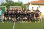 Η αποστολή της ΕΠΣ Θράκης για την πρεμιέρα του Regions Cup!