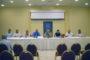 Ετήσια Γενική Συνέλευση με... αρκετές άδειες καρέκλες στην ΕΠΣ Θράκης
