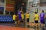 Δείτε στιγμές από το Εργασιακό Πρωτάθλημα Μπάσκετ στην Αλεξανδρούπολη! (photos)