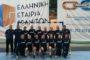 Φιλική νίκη για την Εθνική της Μάγδας Κεπεσίδου κόντρα στο Ισραήλ
