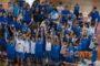 Είπαν καλό καλοκαίρι τα τμήματα ακαδημιών μπάσκετ του Εθνικού Αλεξανδρούπολης! (photos)