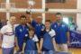 Με Τοροσίδη, Μάνταλο & Σιώπη αναχώρησε για Βοσνία η Εθνική Ελλάδας