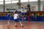 Στις 14-16 Ιουλίου το Final 4 Παίδων με τη συμμετοχή του Εθνικού, υποψήφια διοργανώτρια πόλη και η Αλεξανδρούπολη!