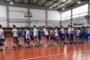 Σάββας Αϊβάζης: «Ο ΠΑΟΚ Κοσμίου οφείλει κάθε χρόνο να πρωταγωνιστεί»
