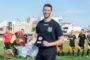Γιάννης Φυσέκης: «Υπάρχουν πολλοί ταλαντούχοι ποδοσφαιριστές στον Έβρο, πρέπει να βρεθεί και μια ομάδα που θα πρωταγωνιστήσει»