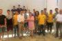 Παρουσία της Εθνικής Παμπαίδων τίμησε τους πρωταθλητές του ΓΕΛ Σουφλίου ο Αντιπεριφερειάρχης Έβρου Δημήτρης Πέτροβιτς