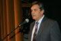 Θλίψη στο Ελληνικό μπάσκετ για τον χαμό του Δ. Μπασούρη! Τα συλλυπητήρια των διαιτητών Θράκης