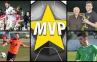 Μάχη για την ανάδειξη του MVP του πρωταθλήματος της ΕΠΣ Ξάνθης! Δείτε ποιους ψήφισαν κόσμος και προπονητές