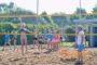 Στις 24 Ιουνίου ξεκινάει φέτος το Summer Volleyball Camp της Νίκης Αλεξ/πολης