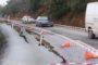 Το ποσό των 500.000 ευρώ θα χρειαστεί η Περιφέρεια ΑΜ-Θ για τις ζημιές στο οδικό δίκτυο Έβρου