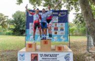 Photos: Η Αργυρώ Μηλάκη πρωταθλήτρια Ελλάδας στο Πανελλήνιο Δρόμου! Τα αποτελέσματα των αγώνων στην Ξάνθη