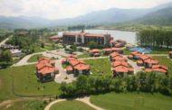 Στο Πράβετς θα «χτιστεί» για πέμπτη συνεχόμενη σαιζόν η Ξάνθη! Αρχές Ιουλίου η πρώτη προπόνηση
