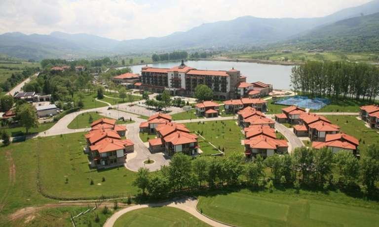Στην Βουλγαρία και το μαγευτικό Πράβετς θα «χτιστεί» η εντελώς… ανανεωμένη Ξάνθη της νέας περιόδου! Αρχές Ιουλίου η πρώτη προπόνηση