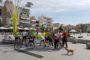 Ποδηλατοβόλτα στη Βύσσα διοργανώνει ο Ρήσος Ορεστιάδας