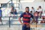 Μανώλης Σιώπης: «Να μείνω στον Ολυμπιακό και να καθιερωθώ στην Εθνική»
