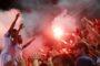 Το εκπληκτικό βίντεο του Πανιώνιου για το τέλος της σαιζόν με επίκεντρο το αντίο του Σιώπη