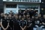Καλή παρουσία του Νάση Στοίνοβιτς και των πιτσιρικάδων του ΠΑΟΚ στα Ευρωπαϊκά τουρνουά!