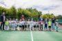 Ξεκίνησαν τα μαθήματα τέννις απο τον Όμιλο Αντισφαίρισης Ορεστιάδας!