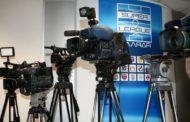 Απομακρύνεται το σενάριο για κεντρική διαχείριση των τηλεοπτικών στην Super League
