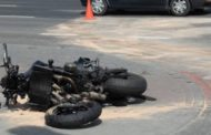 Έβρος: Σκοτώθηκε ζευγάρι σε τροχαίο στο ύψος του Πέπλου