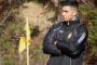 Συνεχίζει με Μένιο Ζιώγα και τη νέα χρονιά η ΑΕΚ Έβρου