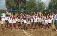 Την 1η Ιουλίου η πρεμιέρα του Camp των Αμαζόνων Μαΐστρου!