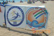Στην Αλεξανδρούπολη το Final 4 του Πανελληνίου Beach Handball 2018!
