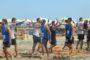 Το πρόγραμμα του Final 4 του Πανελληνίου Beach Handball στην Αλεξ/πολη