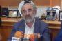 Λαμπάκης: «Δεν επαρκούν τα 3,9 εκ. ευρώ για την δημιουργία του νέου κλειστού γυμναστηρίου στην Αλεξανδρούπολη»