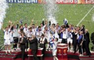 Euro 2004: Ποιος ήταν ο μοναδικός Θρακιώτης που αγωνίστηκε στον τελικό πριν 13 χρόνια σαν σήμερα;