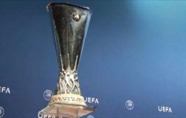 Στα εύκολα ο ΠΑΟΚ αμφίρροπες κληρώσεις για Παναθηναϊκό και Πανιώνιο!Όλα τα ζευγάρια του 3ου προκριματικού γύρου του Europa League